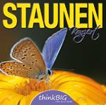 CD - Staunen